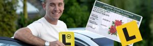 Learner Drivers Course