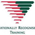 Nationally-Recognised-Training-logo-300x240-300x240