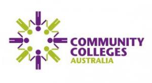 Community College Australia
